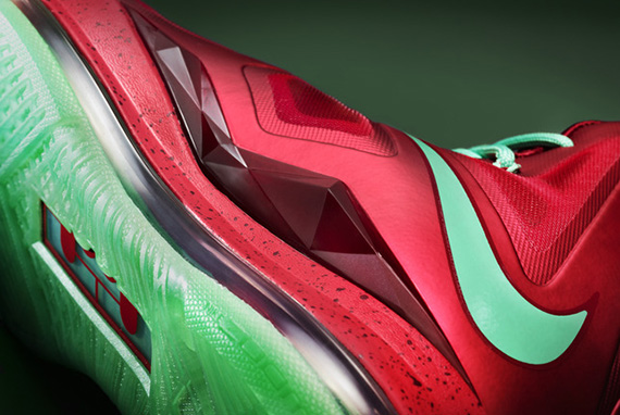 nike-basketball-christmas-pack-official-images-4