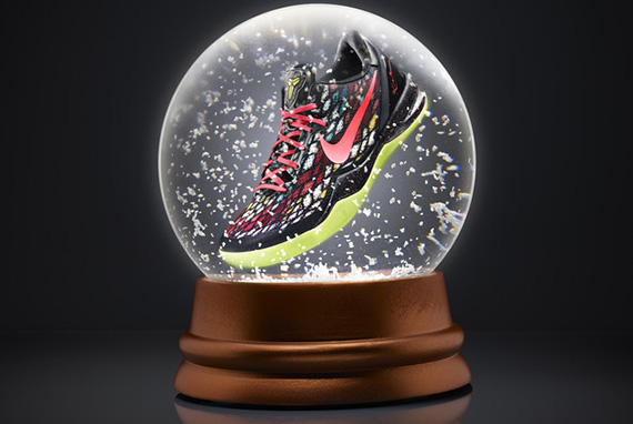 nike-basketball-christmas-pack-official-images-5