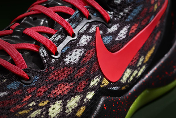 nike-basketball-christmas-pack-official-images-6