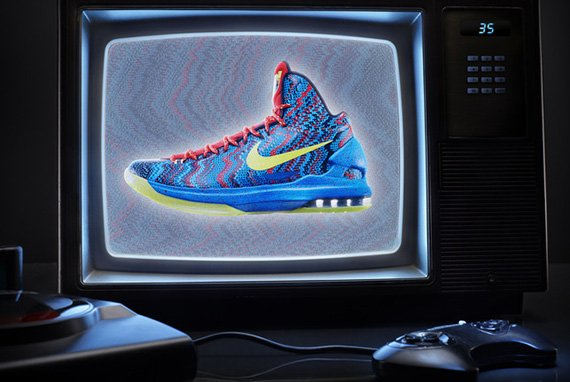 nike-basketball-christmas-pack-official-images-7