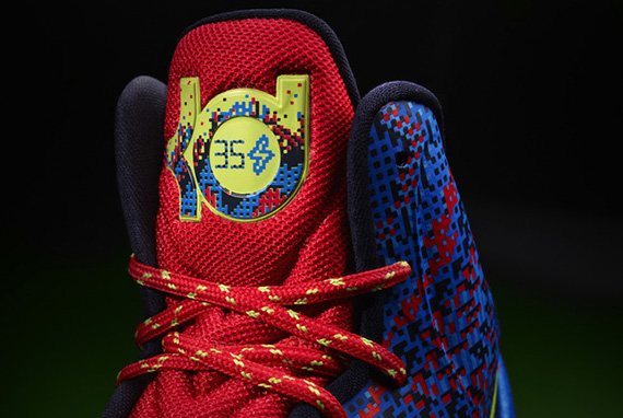 nike-basketball-christmas-pack-official-images-9