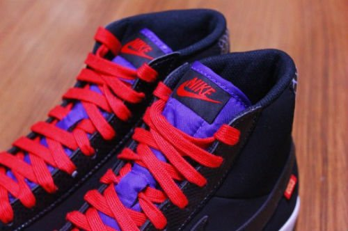 nike-blazer-year-of-the-snake-1