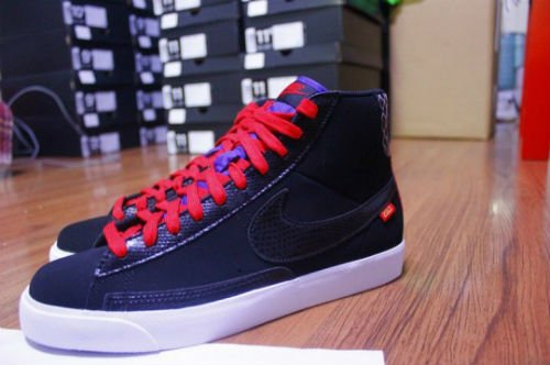nike-blazer-year-of-the-snake-3