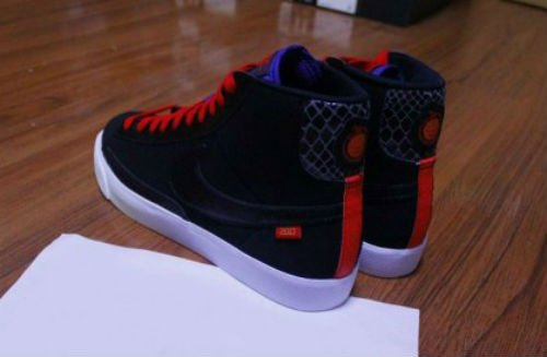 nike-blazer-year-of-the-snake-4