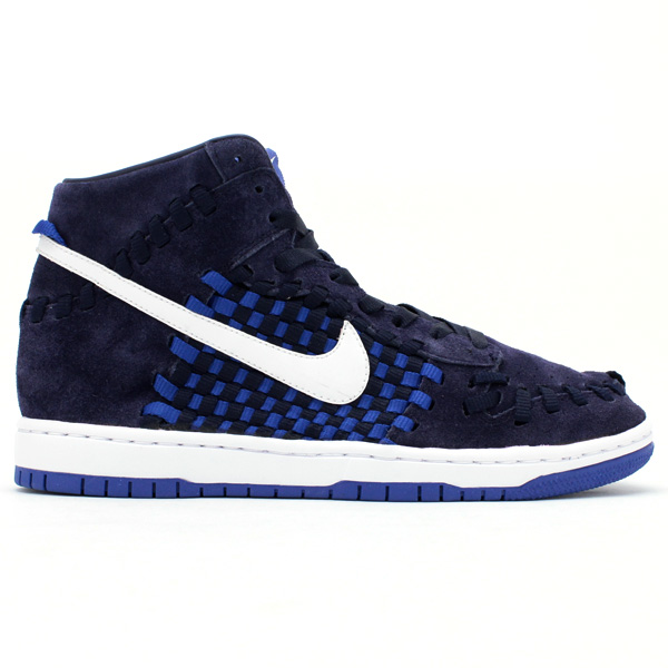 nike-dunk-high-woven-blue-white-royal-1