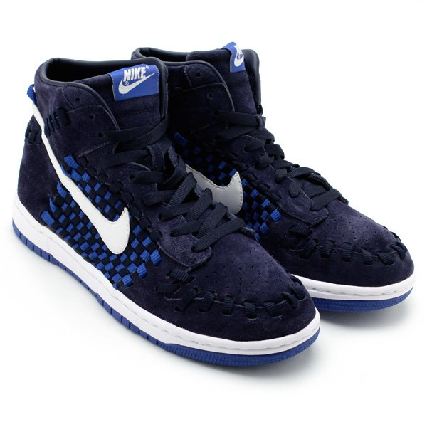 nike-dunk-high-woven-blue-white-royal-2