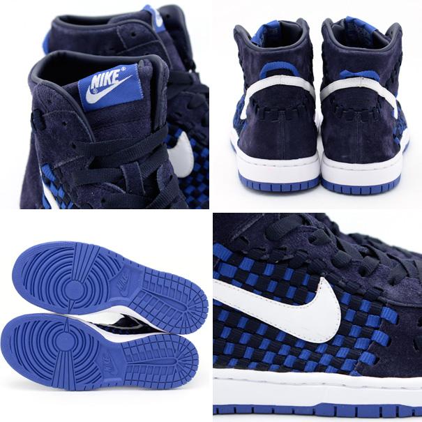 nike-dunk-high-woven-blue-white-royal-3