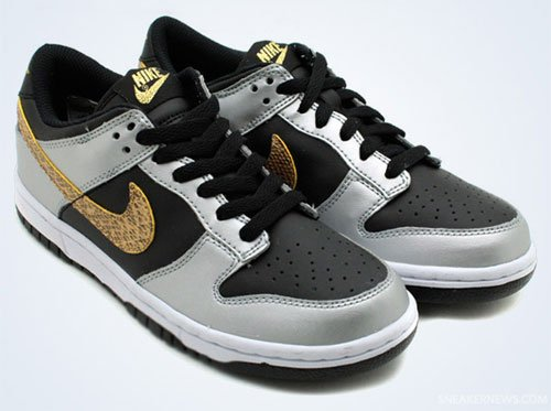 nike-dunk-low-gs-year-of-the-snake-black-silver-2