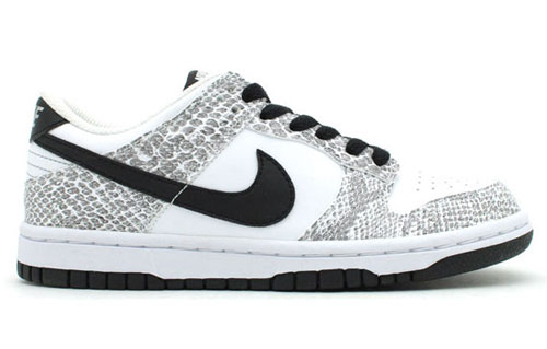 nike-dunk-low-gs-year-of-the-snake-white-black-1