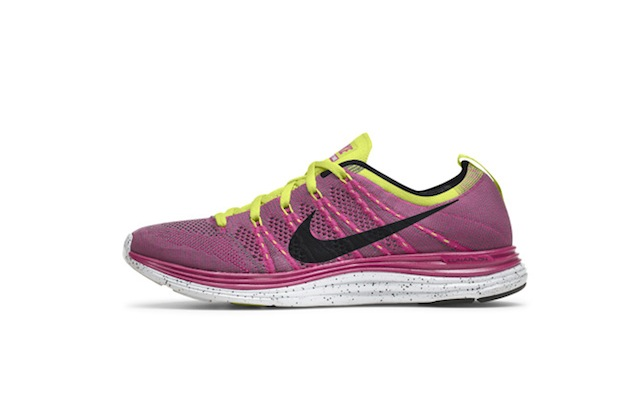 nike-flyknit-one-new-colorways-unveiled-1