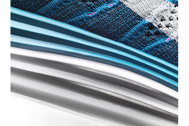nike-flyknit-one-new-colorways-unveiled-10