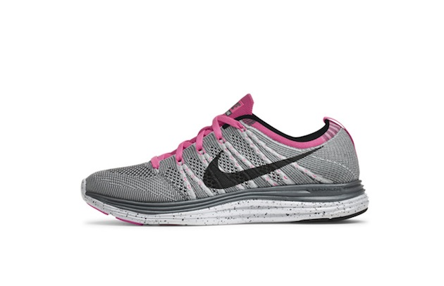 nike-flyknit-one-new-colorways-unveiled-2