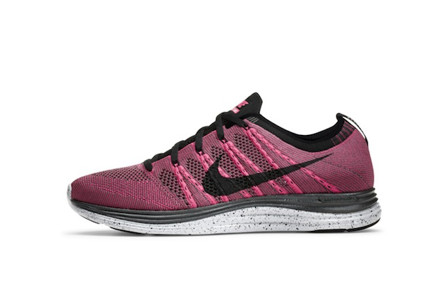 nike-flyknit-one-new-colorways-unveiled-3