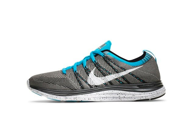 nike-flyknit-one-new-colorways-unveiled-4