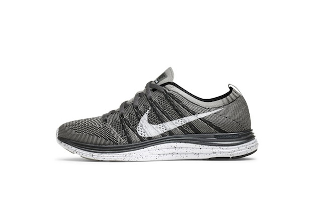nike-flyknit-one-new-colorways-unveiled-5