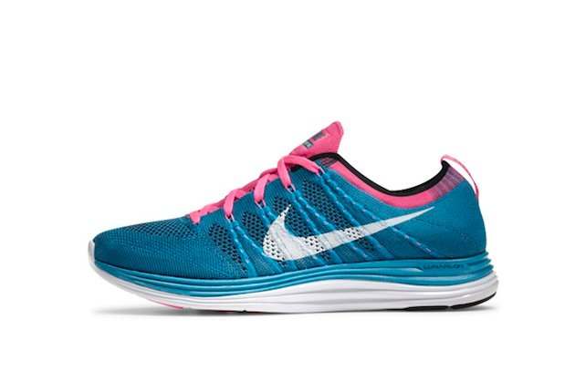 nike-flyknit-one-new-colorways-unveiled-6
