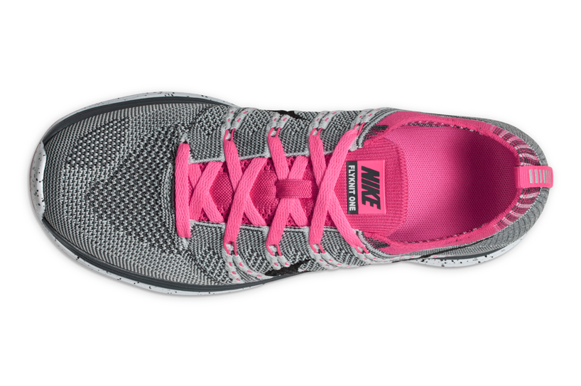 nike-flyknit-one-new-colorways-unveiled-7