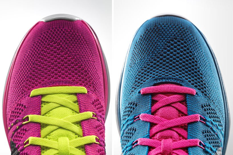 nike-flyknit-one-new-colorways-unveiled-8