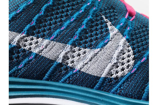 nike-flyknit-one-new-colorways-unveiled-9