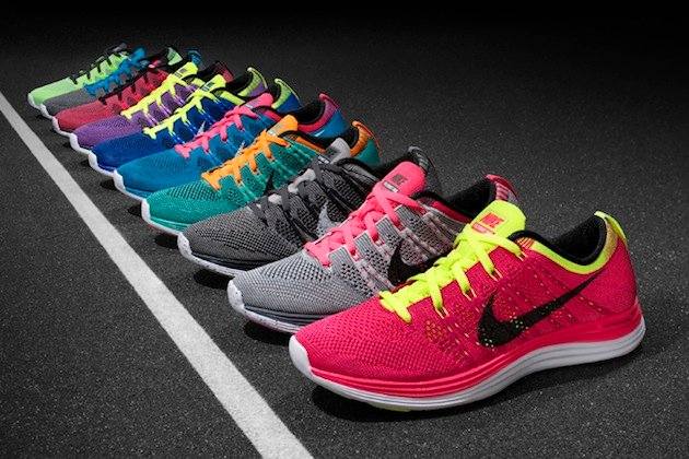 nike-flyknit-one-new-colorways-unveiled