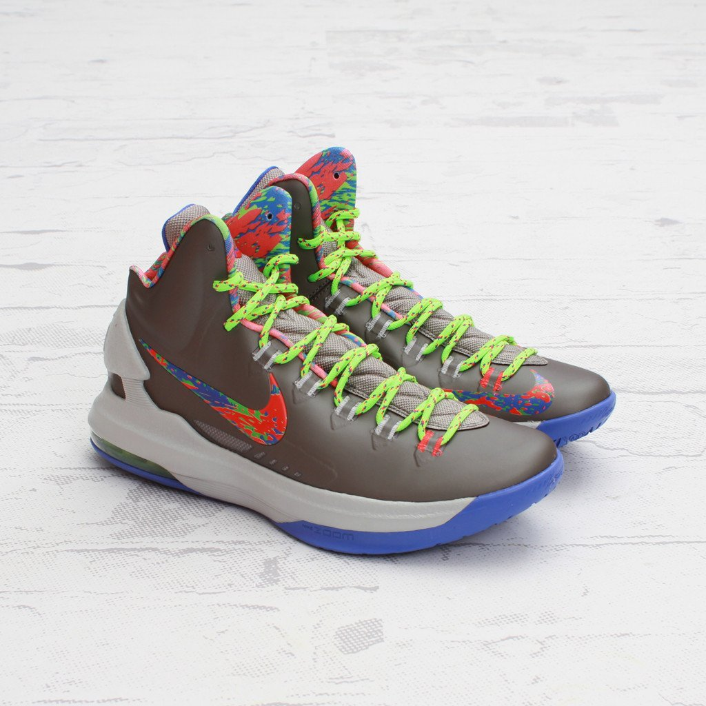 nike-kd-v-5-energy-at-concepts-1