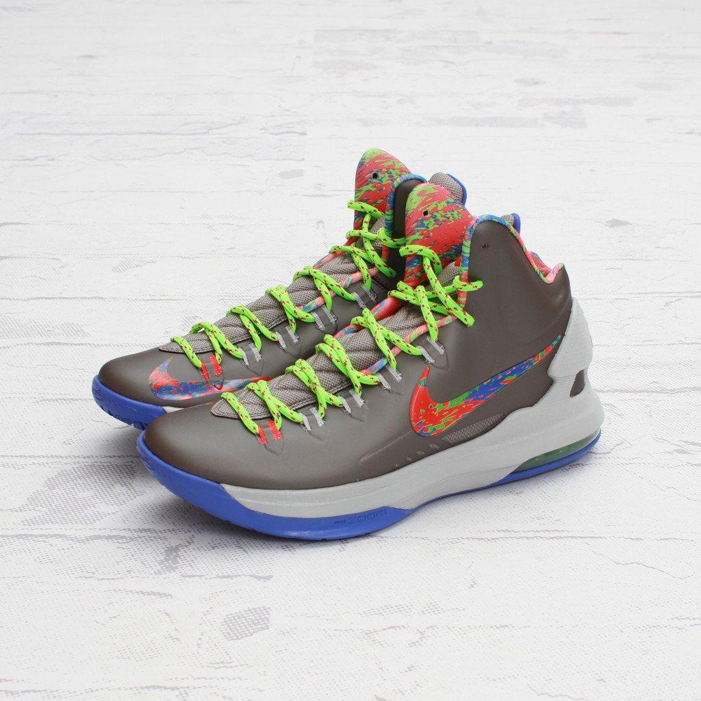 c0e13ac0a7aa Nike KD V (5)  Energy  at Concepts