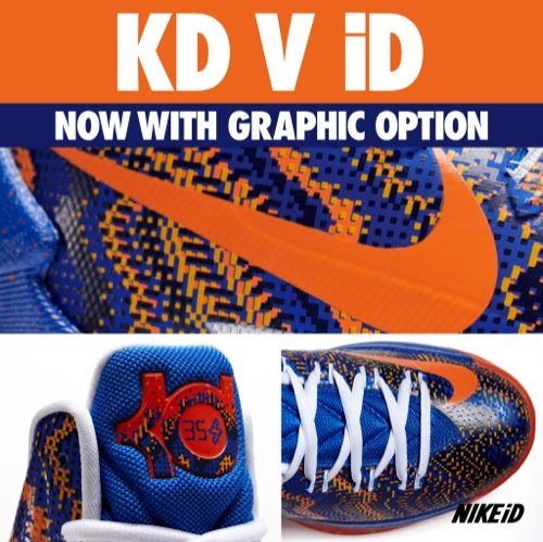 nike-kd-v-5-graphic-option-on-nike-id