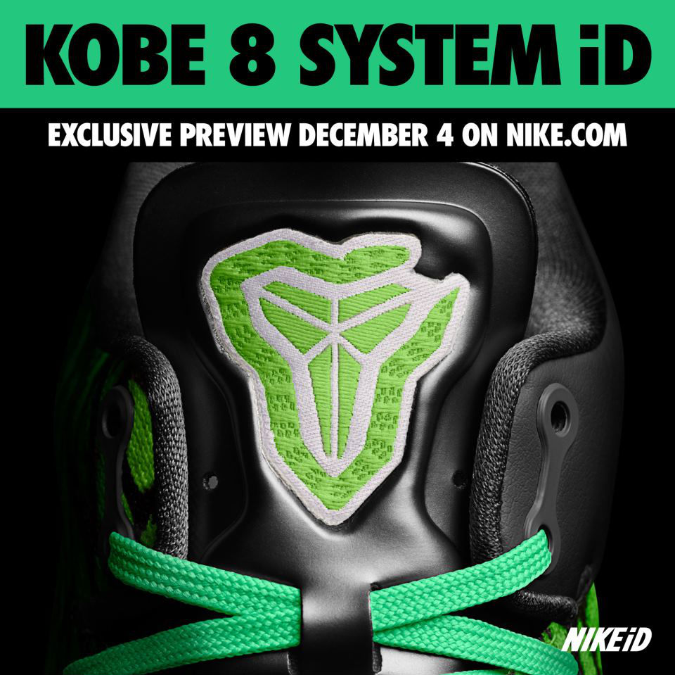 nike-kobe-8-system-id-preview