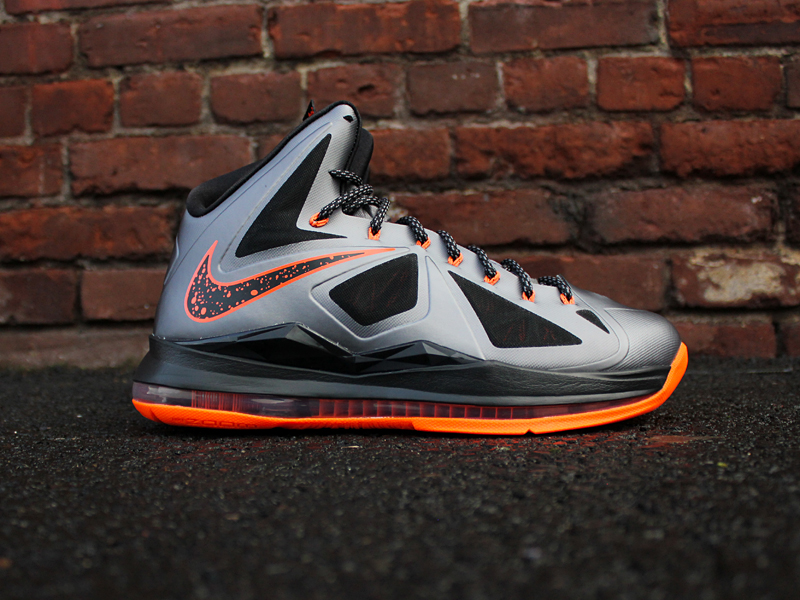 nike-lebron-x-10-charcoal-total-orange-black-1