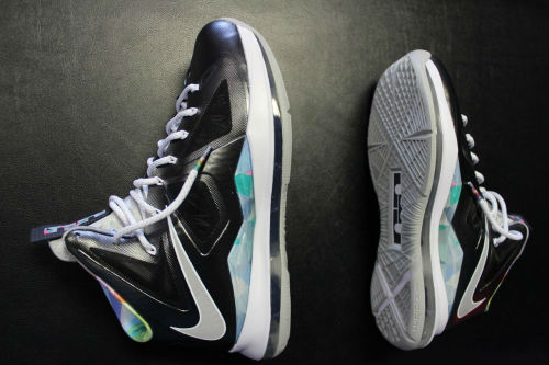 nike-lebron-x-10-prism-new-images-2