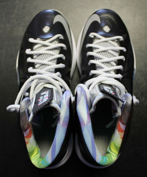 nike-lebron-x-10-prism-new-images-3