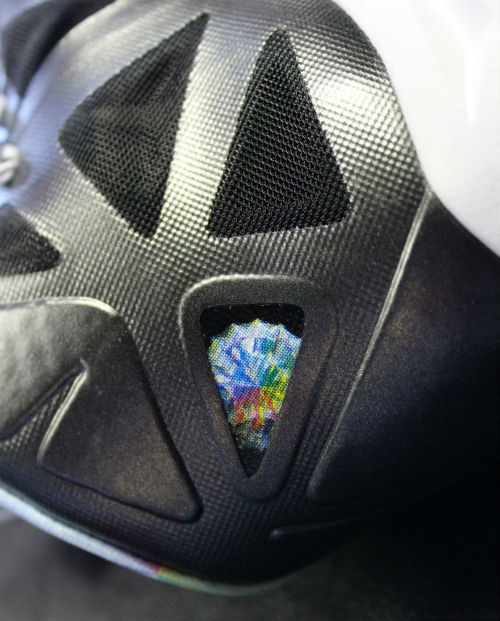 nike-lebron-x-10-prism-new-images-4