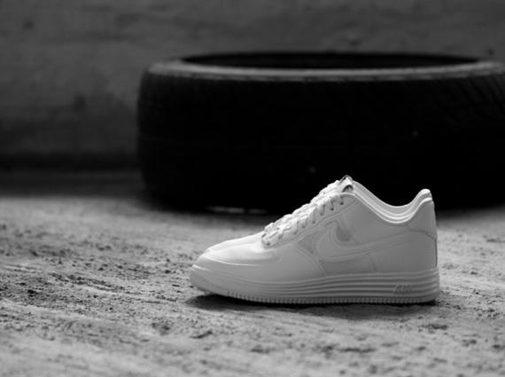 nike-lunar-force-1-fuse-white-release-date-info-1