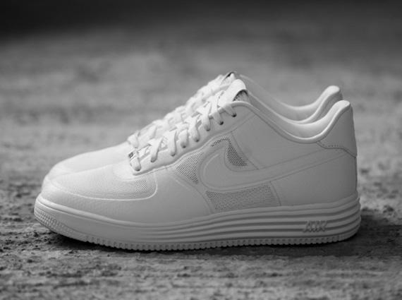 nike-lunar-force-1-fuse-white-release-date-info-2