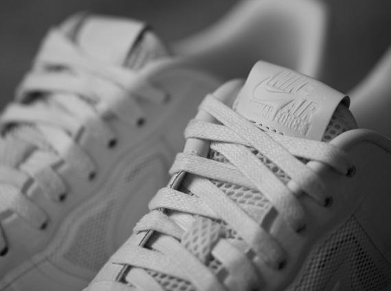 nike-lunar-force-1-fuse-white-release-date-info-3