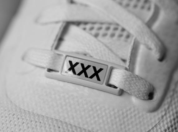 nike-lunar-force-1-fuse-white-release-date-info-4