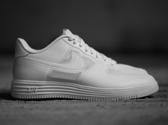nike-lunar-force-1-fuse-white-release-date-info-5