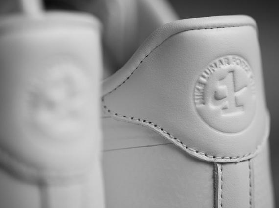 nike-lunar-force-1-fuse-white-release-date-info-6
