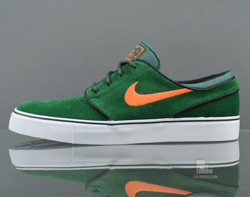 nike-sb-stefan-janoski-green-orange-2