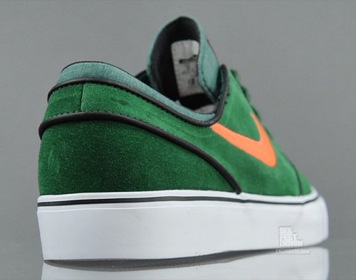 nike-sb-stefan-janoski-green-orange-3