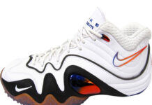 nike-zoom-flight-v-5-premium-new-colorways-1