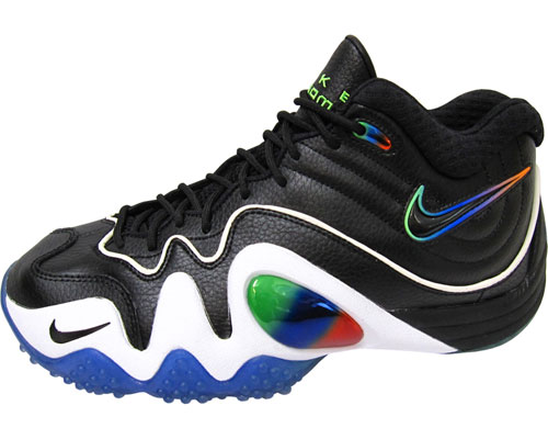 nike-zoom-flight-v-5-premium-new-colorways-2