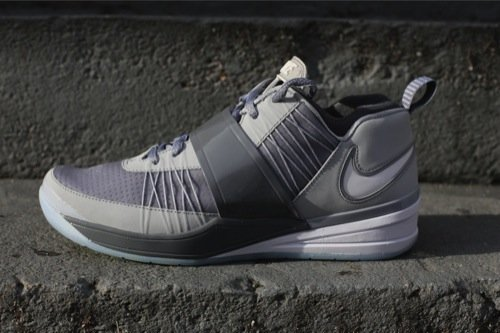 nike-zoom-revis-wolf-grey-1