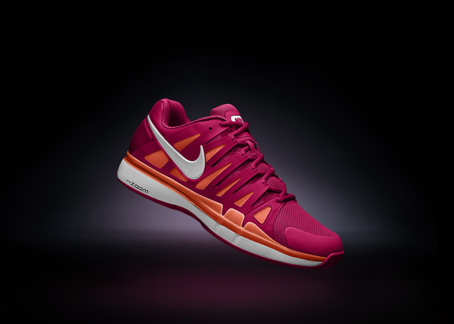 nike-zoom-vapor-9-tour-now-available-on-nikeid-1
