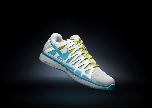 nike-zoom-vapor-9-tour-now-available-on-nikeid-2