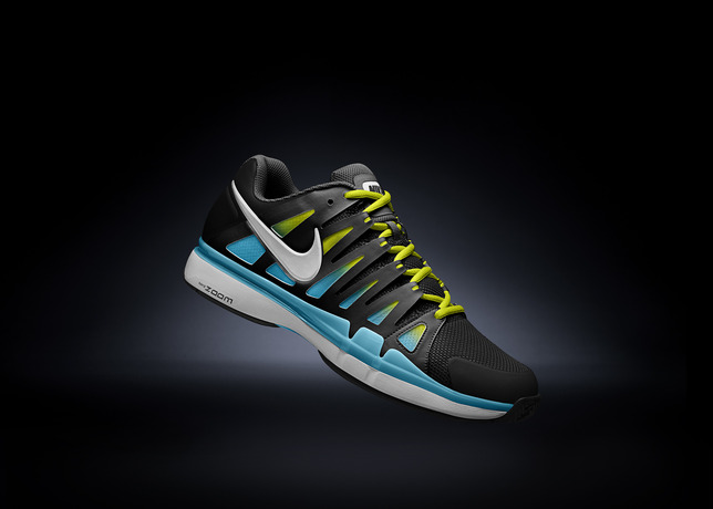 nike-zoom-vapor-9-tour-now-available-on-nikeid-3