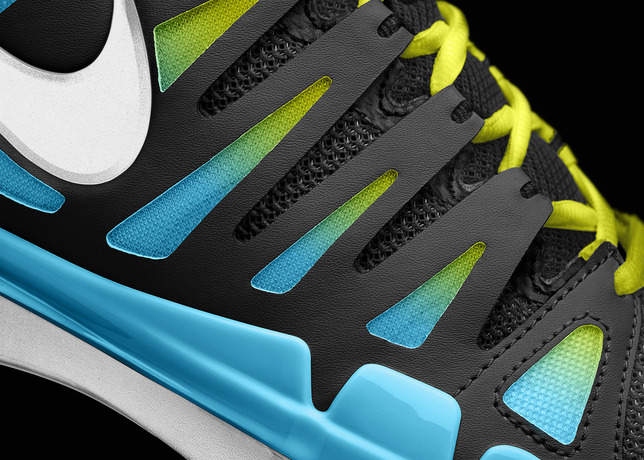 nike-zoom-vapor-9-tour-now-available-on-nikeid-7