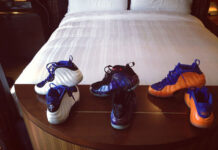 penny-hardaway-previews-his-personal-signature-sneaker-collection-1