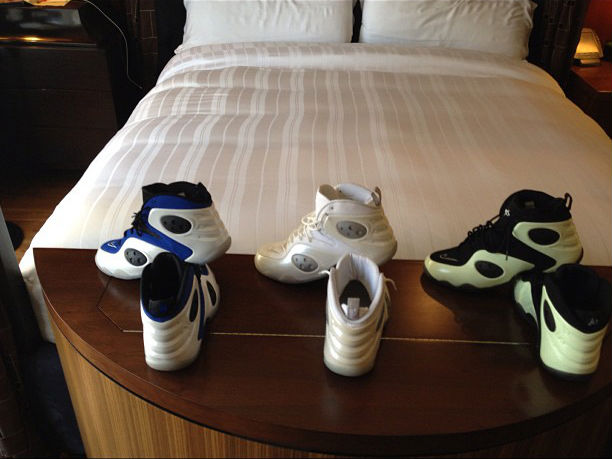 penny-hardaway-previews-his-personal-signature-sneaker-collection-10