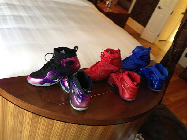 penny-hardaway-previews-his-personal-signature-sneaker-collection-11